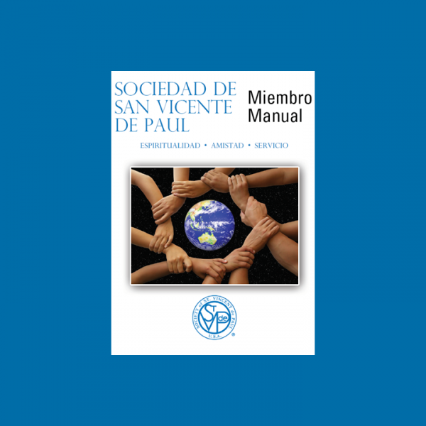 MemberHandbookSP