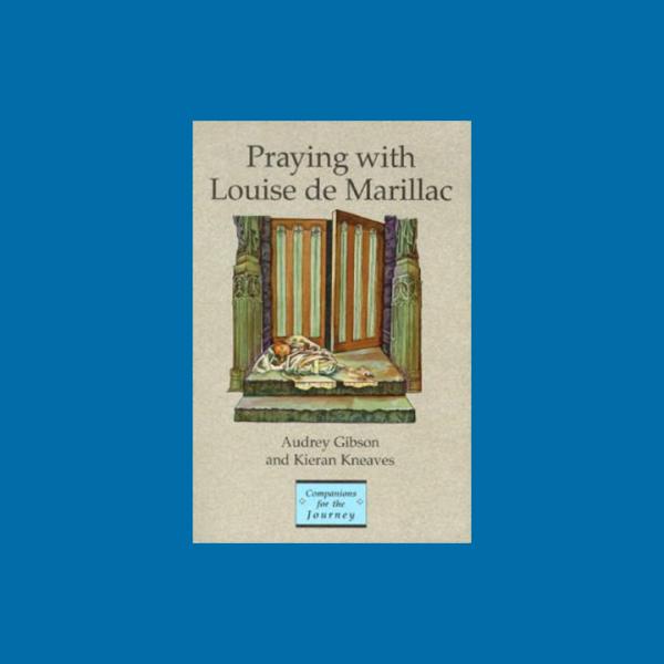 PrayingLouise