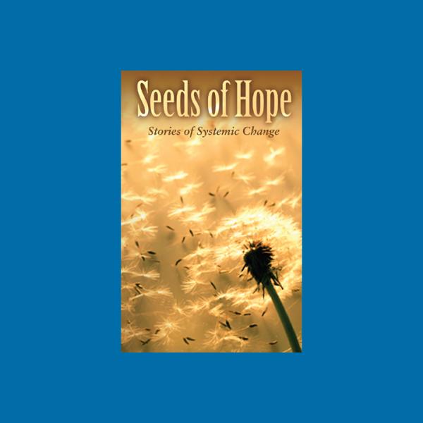SeedsHope
