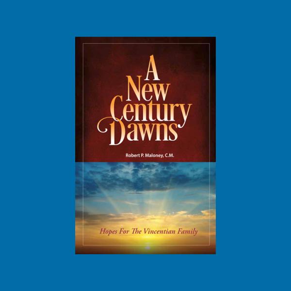 CenturyDawns