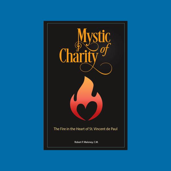 MysticCharity