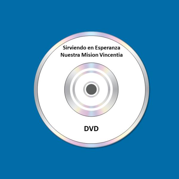 SIH IV Mission DVD SP