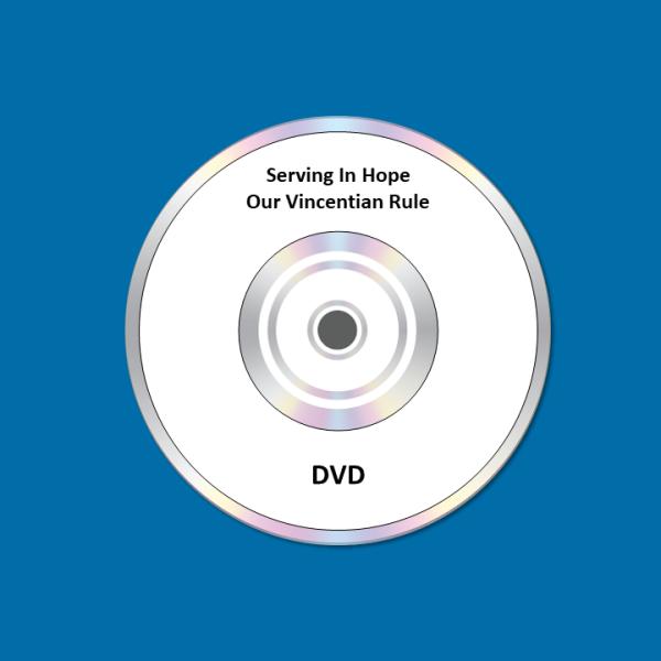 SIH V Rule DVD