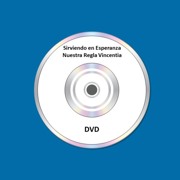 SIH V Rule DVD SP