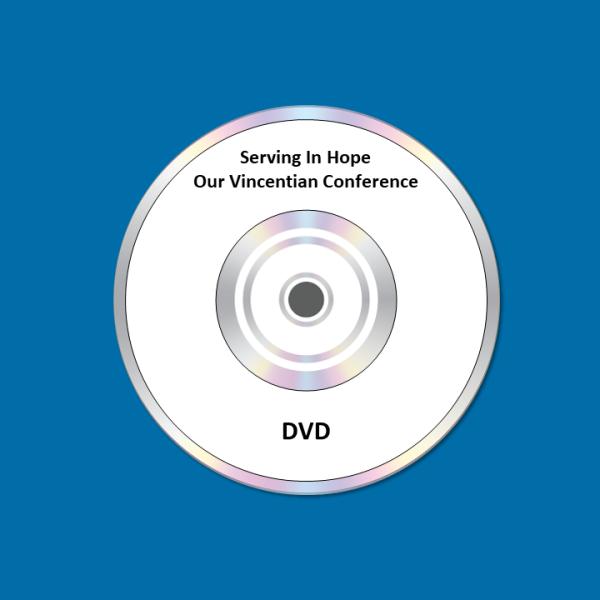 SIH VI Conference DVD