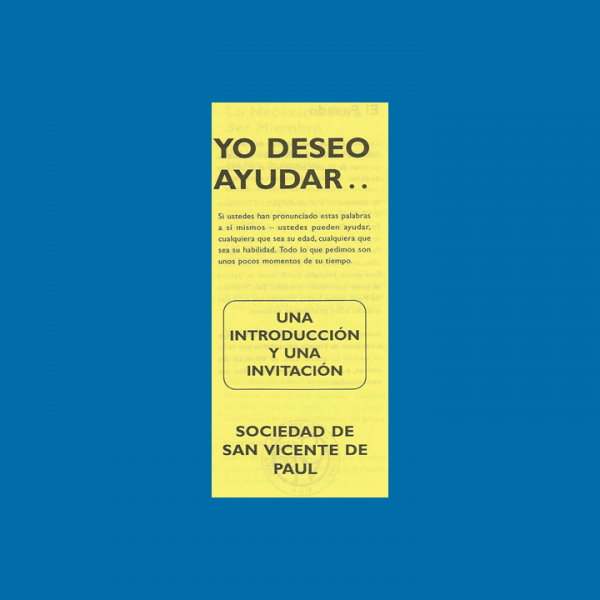 YoDeseo