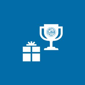 Gifts/Awards