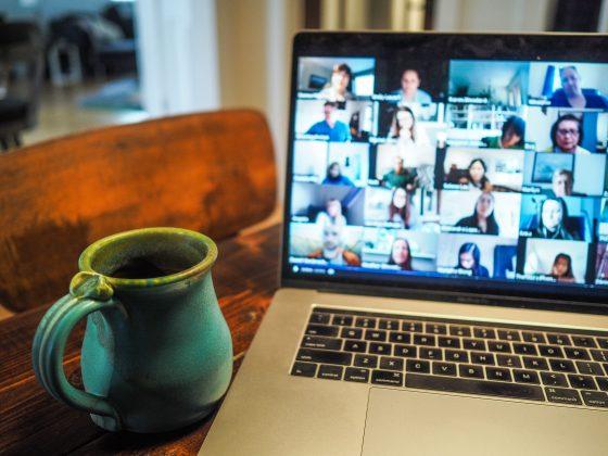 Midyear Virtual Meeting