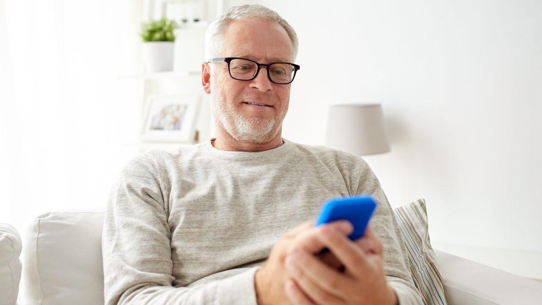 SVdPUSA Texting